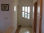 KLICK: FERIENWOHNUNGEN Makarska Riviera - Flur, Eingang: A2 + 1