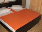 KLIKNI: Ubytovani v soukromi - Pokoj A4 + 1