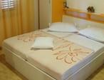 KLIKNI: Apartmany Makarska: Pokoj A4 + 1